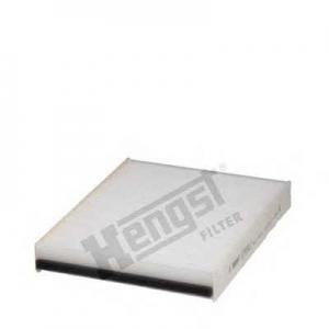 HENGST E3900LI Фильтр салона