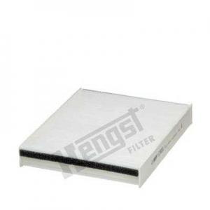 HENGST FILTER E3905LI Фильтр салона FORD FOCUS III, C-MAX II, KUGA II 10- (пр-во HENGST)