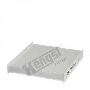 HENGST E3914LI Фильтр салона