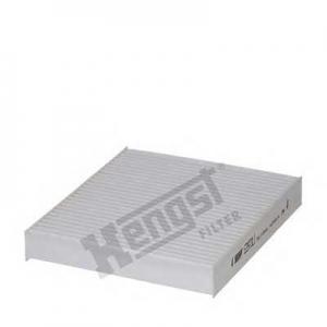 HENGST E3973LI Фильтр салона