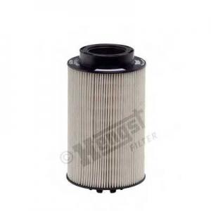 HENGST E422KP D98 Фильтр топливный