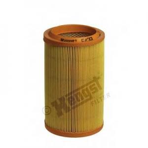 HENGST FILTER E429L Воздушный фильтр