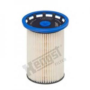 HENGST E431KP Фильтр топливный