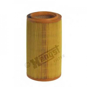 HENGST E431L Фильтр воздушный