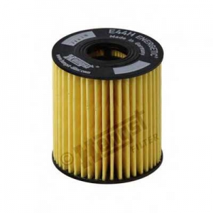 HENGST E44H D110 Фильтр масляный