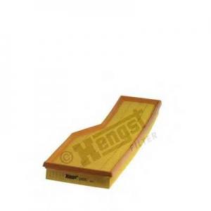 HENGST FILTER E457L Воздушный фильтр