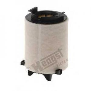 HENGST E482L01 Фильтр воздушный