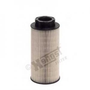 HENGST E57KP D73 Фильтр топливный