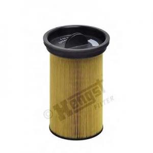 HENGST E58KP Фильтр топливный