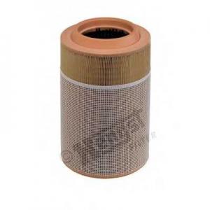 HENGST FILTER E595L Воздушный фильтр