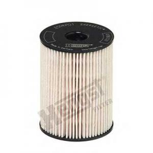 HENGST E59KP01 D78 Фильтр топливный