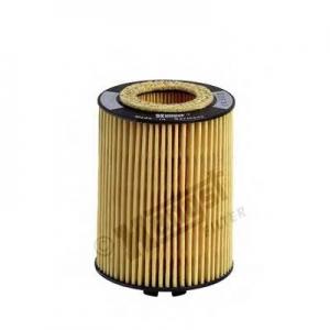 HENGST E600H D38 Фильтр масляный