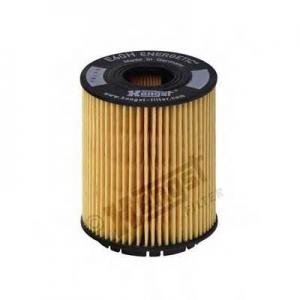 HENGST E60H D110 Фильтр масляный