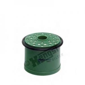 HENGST E60KP Фильтр топливный