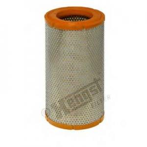HENGST FILTER E626L Воздушный фильтр