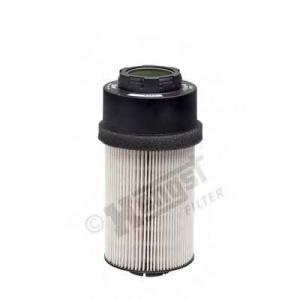 HENGST E66KP D36 Фильтр топливный