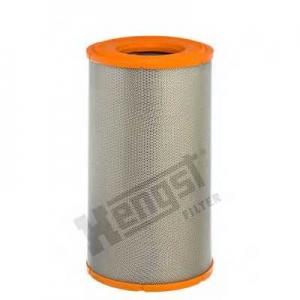 HENGST E702L Фильтр воздушный