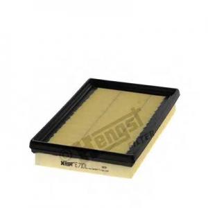 HENGST E710L E710L !!!Знято з виробництва     (HENGST)