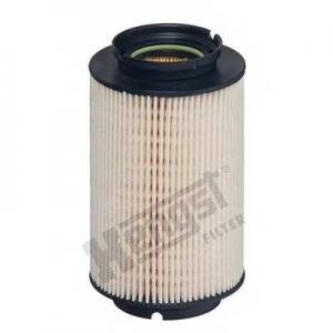 HENGST E72KP02 D107 Фильтр топливный