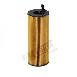 HENGST E73H D134 Фильтр масляный