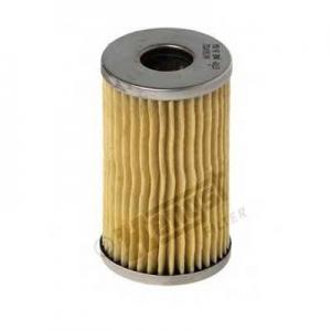HENGST FILTER E77KP Топливный фильтр