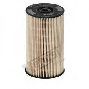 HENGST E85KP D146 Фильтр топливный