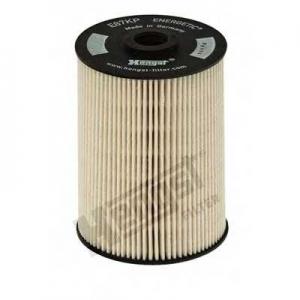 HENGST E87KP D150 Фильтр топливный