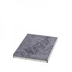 HENGST E900LC Фильтр салона угольный