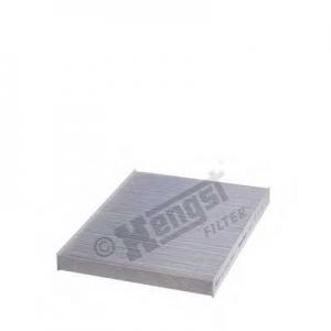 HENGST E900LI Фильтр салона