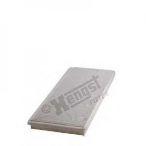 HENGST E905LI E905LI     (HENGST)