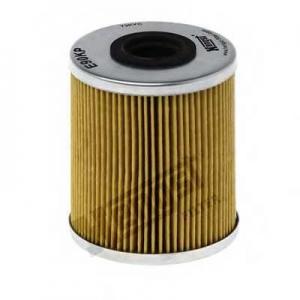 HENGST E90KP D164 Фильтр топливный