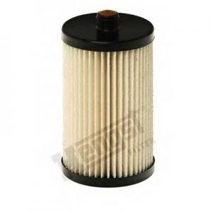 HENGST E93KP D177 Фильтр топливный