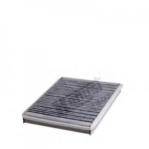 HENGST E955LC Фильтр салона угольный