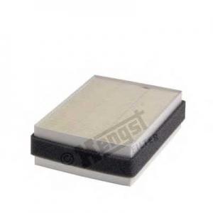HENGST E956LI Фильтр воздушный