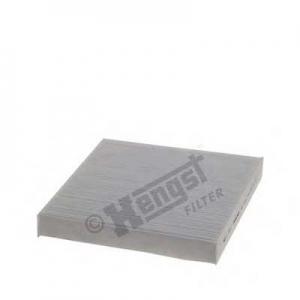 HENGST E961LI Фильтр салона