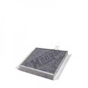 HENGST E970LC Фильтр салона угольный