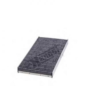 HENGST E972LC Фильтр салона угольный