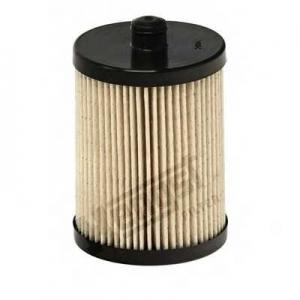 HENGST E99KP D172 Фильтр топливный