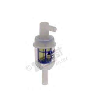 HENGST H103WK Фильтр топливный