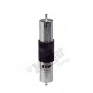 HENGST H108WK Фильтр топливный