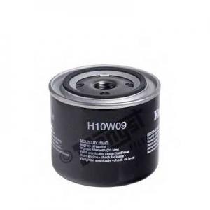 HENGST H10W09 H10W09     (HENGST)