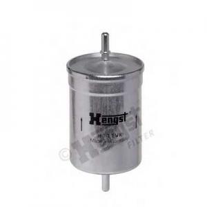 HENGST H111WK Фильтр топливный