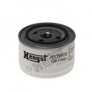HENGST H12W06 H12W06     (HENGST)