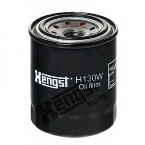 HENGST H130W H130W     (HENGST)