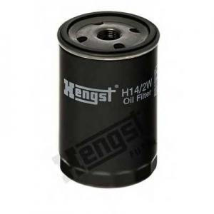HENGST FILTER H14/2W