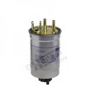 HENGST H144WK Фильтр топливный