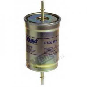 HENGST H146WK H146WK     (HENGST)