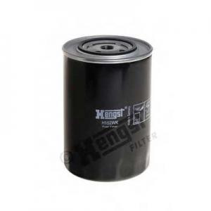 HENGST H152WK Фильтр топливный