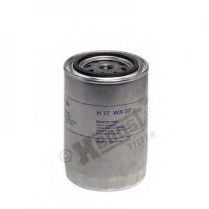 HENGST FILTER H17WK02