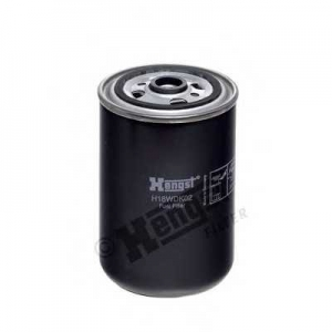 HENGST FILTER H18WDK02 Фильтр топл. RENAULT (TRUCK) (пр-во Hengst)